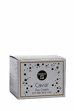 Caviar Day Cream 50ml