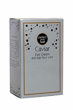 Caviar Eye Cream 30ml