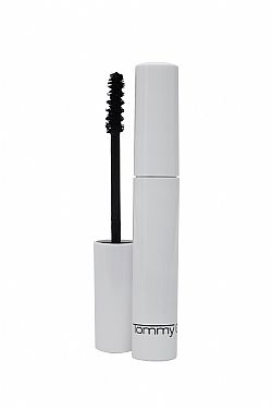 Smokey Eyes Mascara