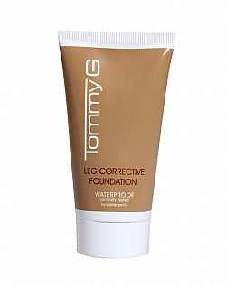 Leg Corrective Foundation