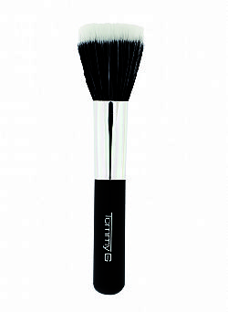 Stripling Highlight Brush