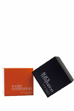 Black Temptation Edt