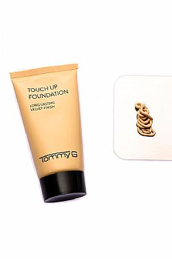 Touch Up Foundation