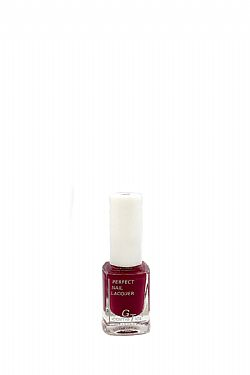 GT Nail Lacquer