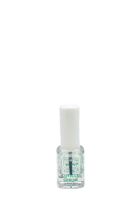 Cuticle Serum