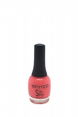 Stay Shine Nail Lacquer