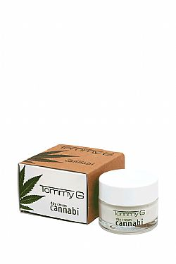 Cannabi Day Cream