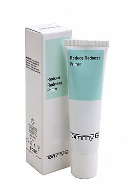 Reduce Redness