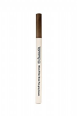 Micro Filler Brow Pen