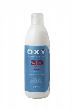 Oxy Three Colore 120ml