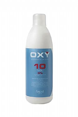 Oxy Three Colore 200ml