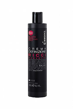 Definition Cream Perfect Curls  300ml