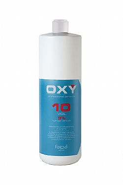 Oxy Three Colore 1LT