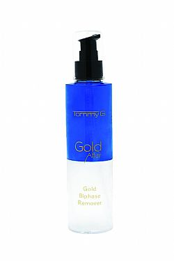 Gold Affair Biphase Remover