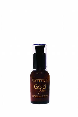 Gold Affair 3D Serum 30ml